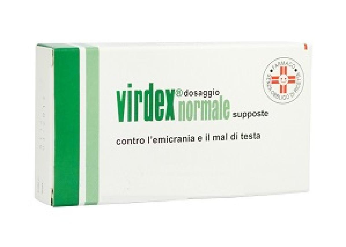 anomalie-farmaco-richiamato-virdex