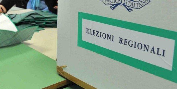 coronavirus-rimandate-elezioni-regionali-campania