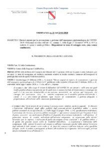 ordinanza-coronavirus-campania-auto-noleggio