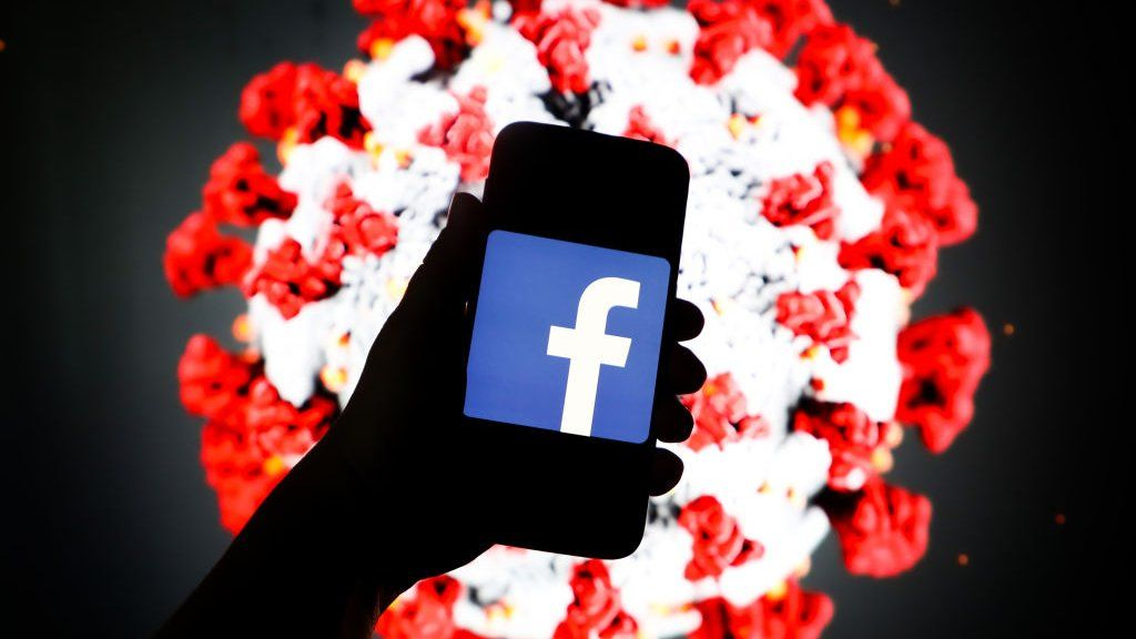 coronavirus-facebook-canale-informazioni