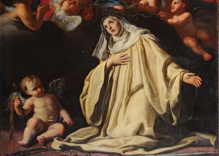 santa-Franca