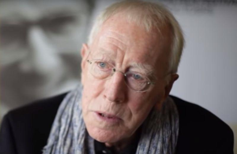 cinema-morto-max-von-syndow-attore-esorcista