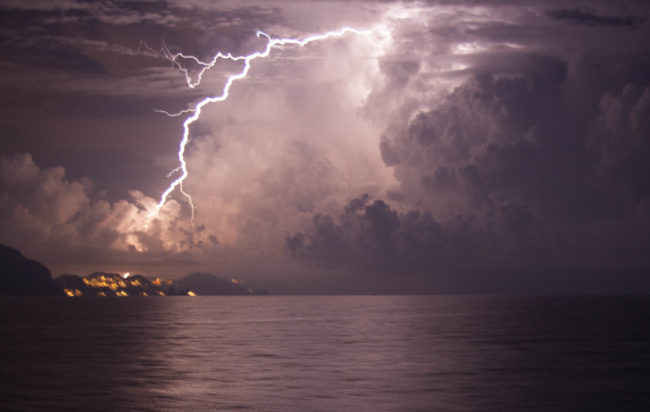 meteo-campania-26-marzo-2020