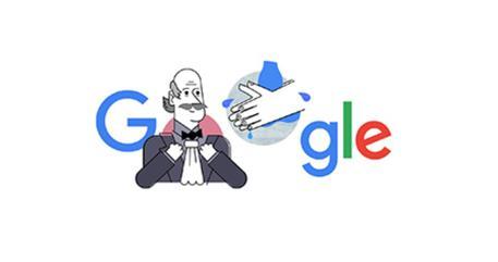 coronavirus-google-doodle-pioniere-lavaggio-mani