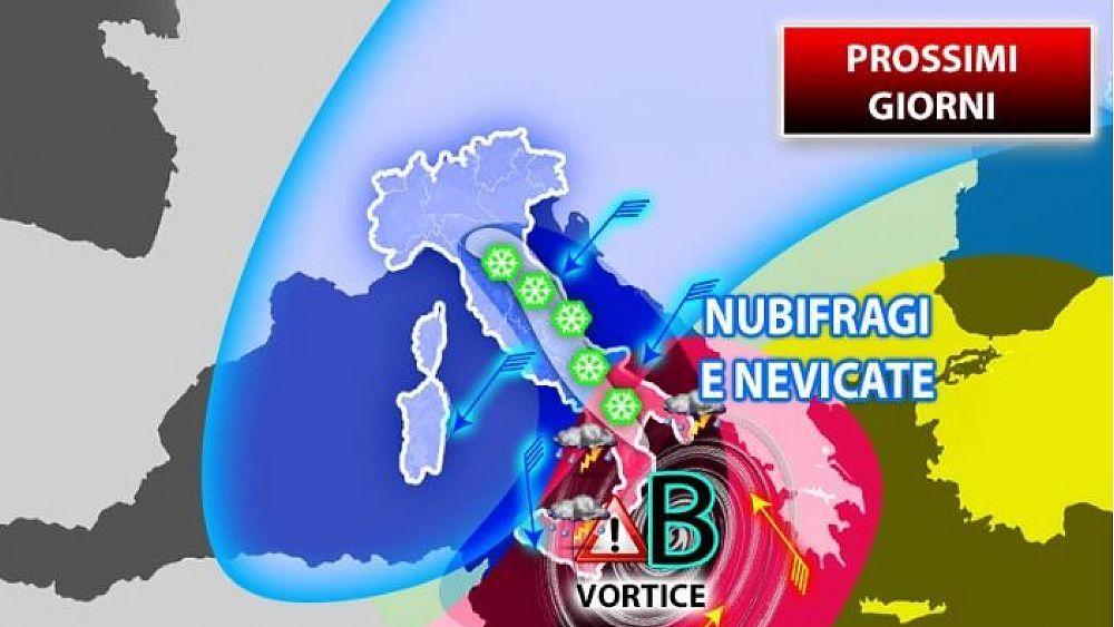 meteo-freddo-russia-previsioni