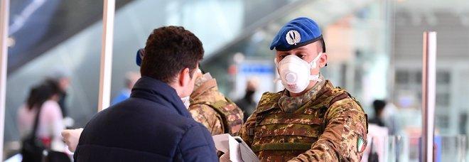 Coronavirus, Fox News: «Governo italiano fu avvertito da intelligence del rischio pandemia»