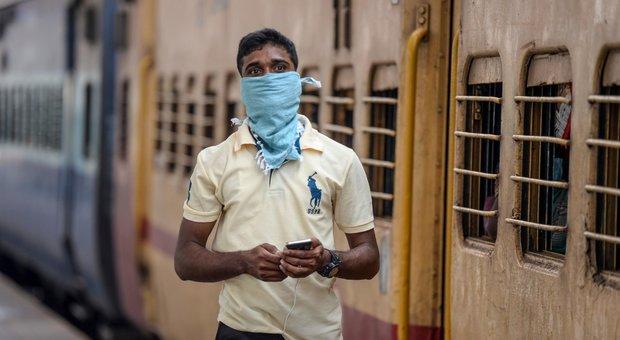 coronavirus-turista-italiano-morto-india