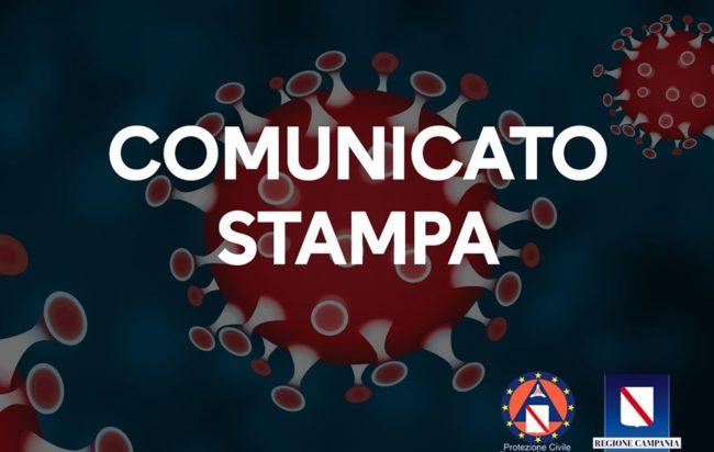 campania-mascherine-coronavirus-chiarimenti