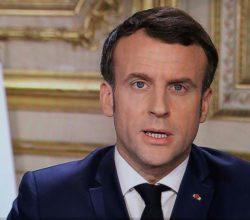 Coronavirus Francia, Macron chiude scuole e università: peggiore crisi sanità in 100 anni