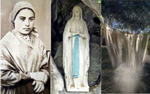 santo-giorno-16-aprile-santa-bernadette-soubirous