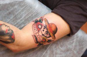 Frasi-tatuaggi-uomo-940x625