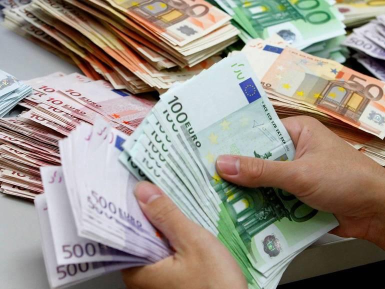 rem-bonus-1600-euro-coronavirus-a-chi-spetta