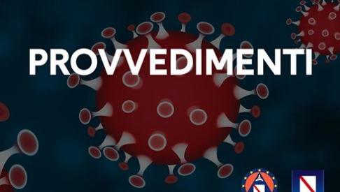 coronavirus-campania-sospensione-tributi-regione-campania