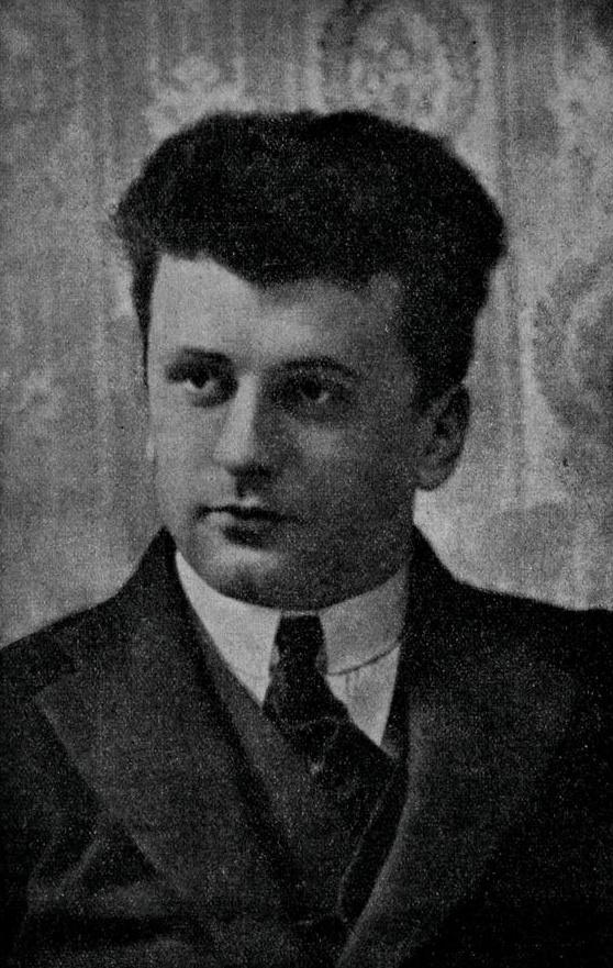 Leandro-Arpinati