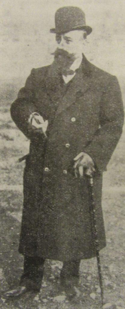 Luigi_Bosisio