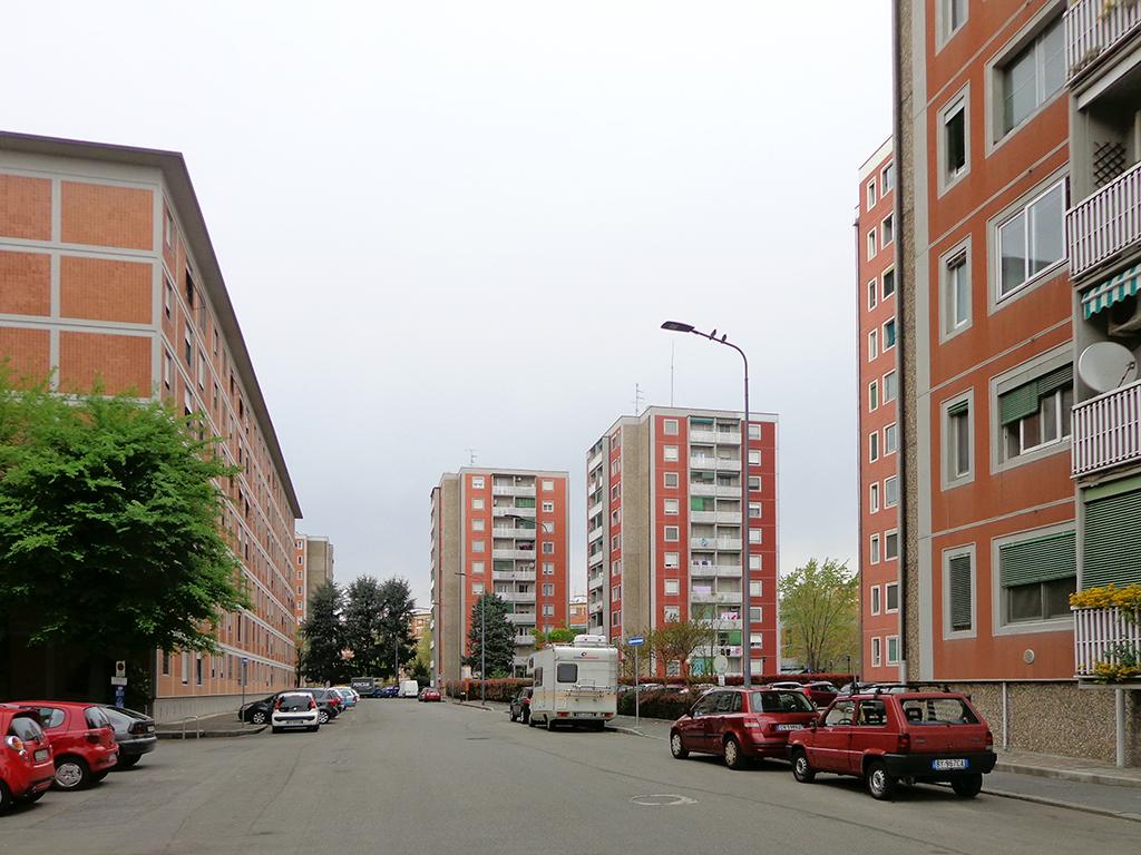 Milano_-_quartiere_degli_Olmi_-_via_dei_Salici