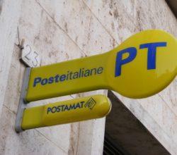 assunzioni-poste-italiane-corrieri-campania-marzo-2020
