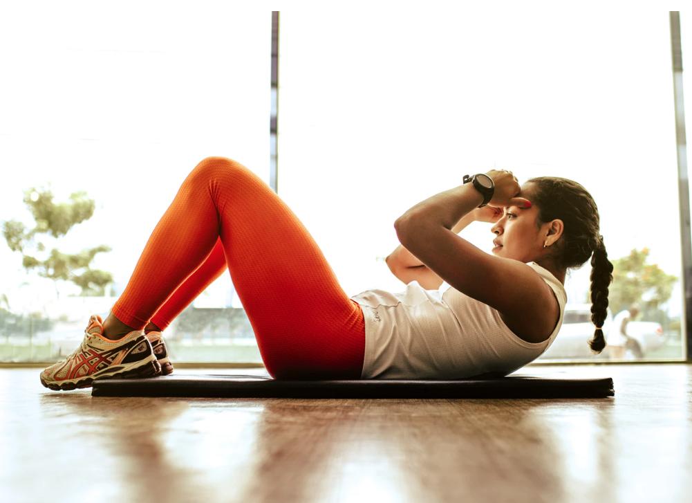 come-allenarsi-a-casa-modo-efficace