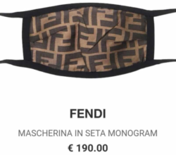 coronavirus-sold-out-mascherine-online-fendi