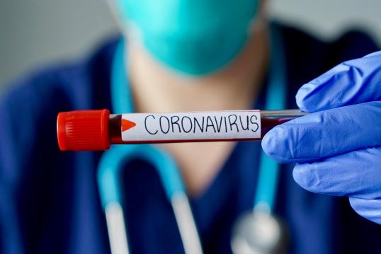 coronavirus-basilicata-altri-5-contagi-casi-18
