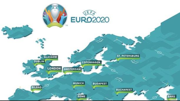 coronavirus-giro-italia-europei-calcio-rischio-stop