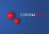 Coronavirus e decreto #IoRestoaCasa, domande frequenti sulle misure adottate dal Governo