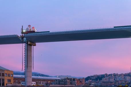 ponte-morandi-campata-torrente-polcevera