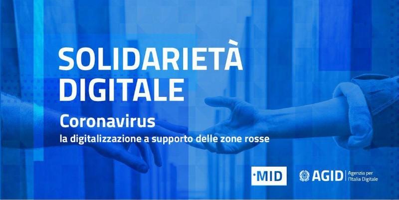 coronavirus-solidarieta-digitale