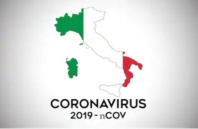 coronavirus-protezione-civile-dati-12-marzo