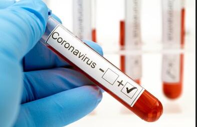 contagi-coronavirus-pazienti-asintomatici