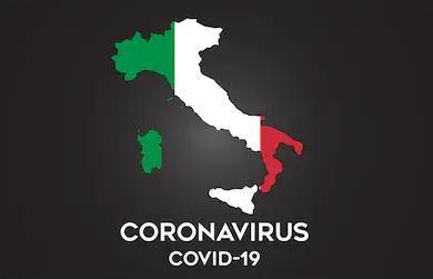 coronavirus-protezione-civile-dati-13-marzo