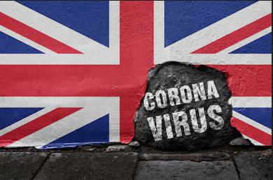 coronavirus-inghilterra-immunita-di-gregge