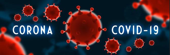 coronavirus-plastica-acciaio