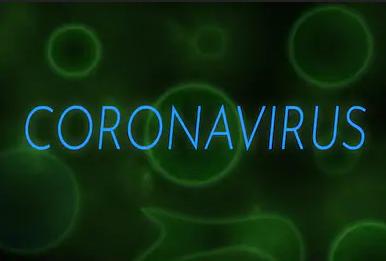 coronavirus-lombardia-controllati-cellulari