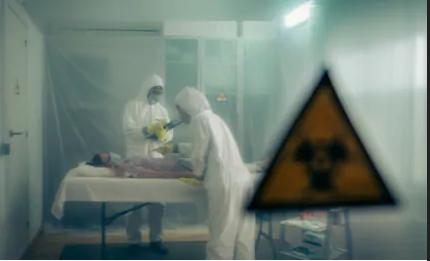 coronavirus-aifa-sperimentazione-tolicizumab