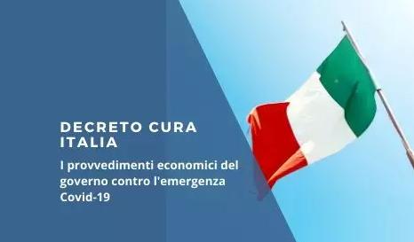 decreto-cura-italia-testo