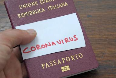 coronavirus-rientro-italiani-estero