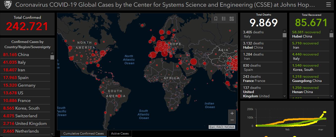 coronavirus-mappa-contagio-mondo