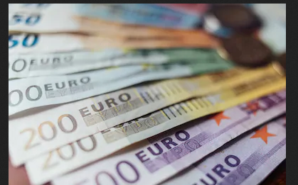Photo of Coronavirus, il contributo di 600 euro andrà anche ai titolari di partite Iva: la domanda disponibile dalla prossima settimana