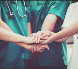coronavirus-italia-bando-500-infermieri-domanda