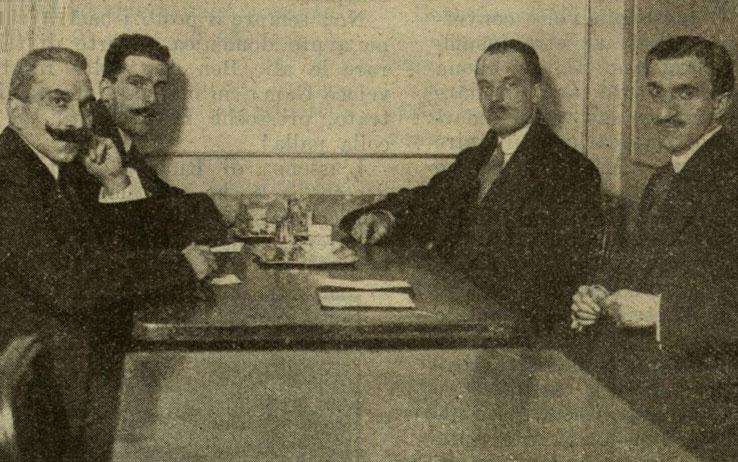 Valvassori_Meazza_Rietmann_Scamoni_1913