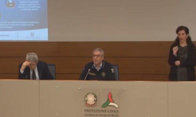 bollettino-protezione-civile-coronavirus-italia-20-marzo