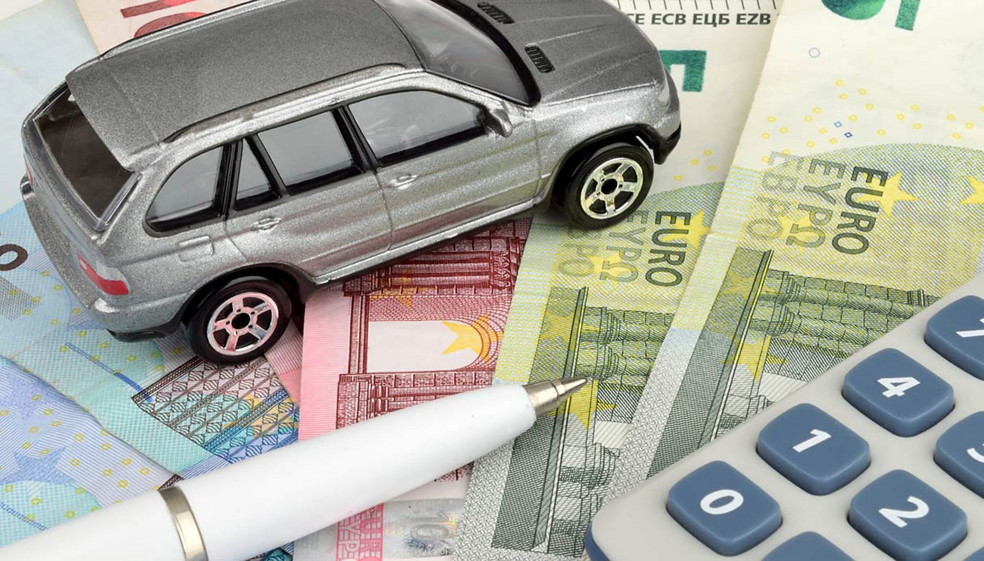 Photo of Rc Auto Familiare ai neopatentati: qual è la situazione?