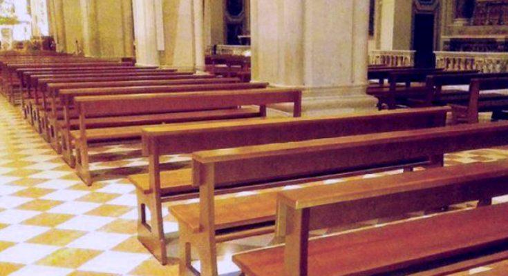 catechismo-coronavirus-15-marzo-campania