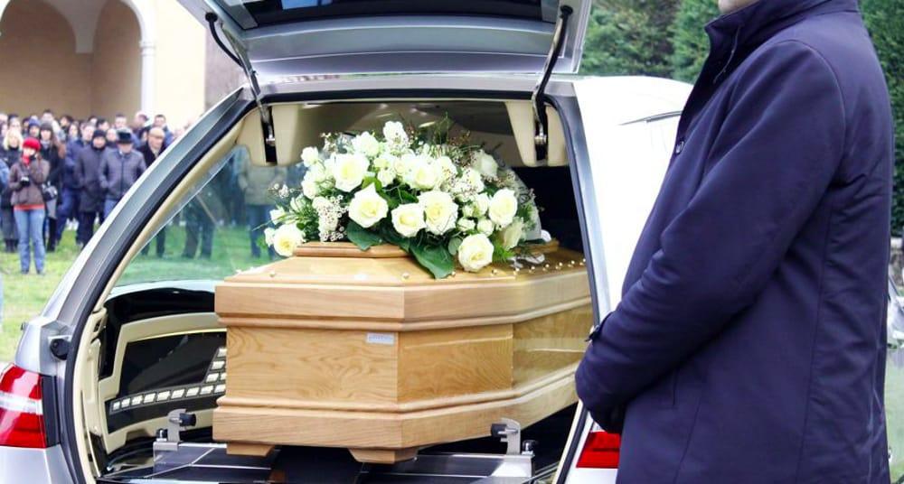 coronavirus-agrigento-funerale-denunciati