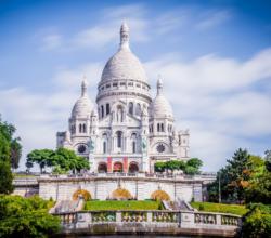 basilica-sacro-cuore-parigi