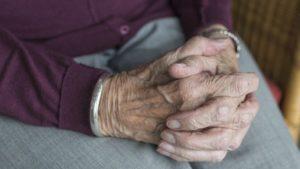 Anziano-guarito-coronavirus-101-anni-rimini