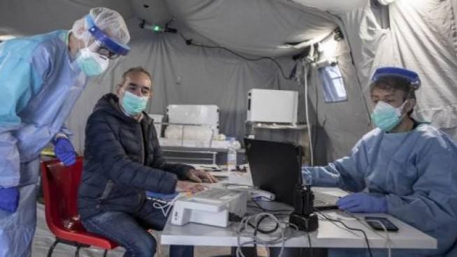 coronavirus-italia-marche-due-morti-vittime