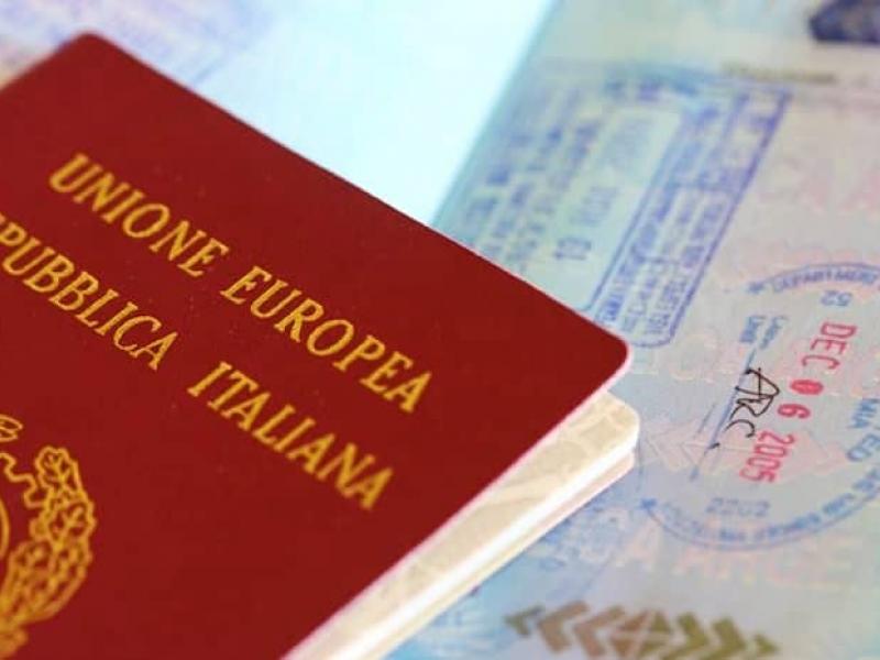 coronavirus-russia-sospende-visti-turistici-italiani