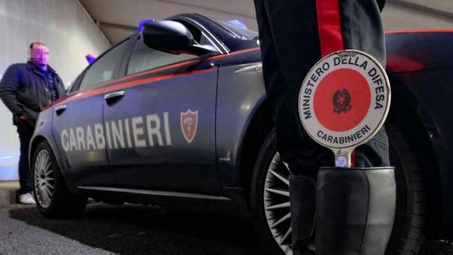 Photo of Bergamo, uccise la compagna con calci e pugni: arrestato 42enne